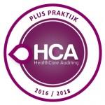 Pluspraktijk 2016-2018