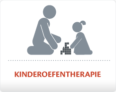 Kinderoefentherapie