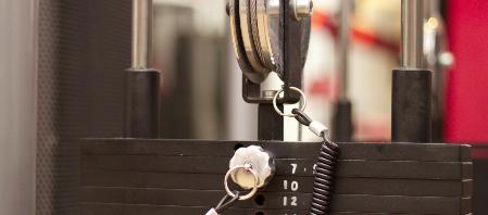 blog zorg dat u fit bent